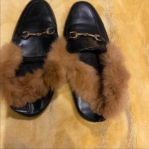 Super nice loafers